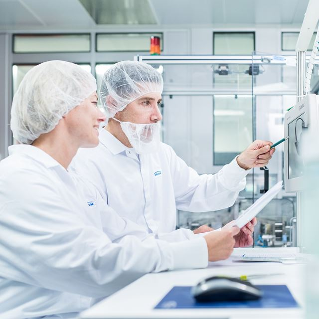 Serialisation improves patient safety 54ae6eedf1
